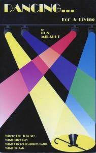 Mirault Book
