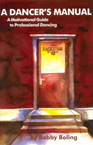 ADM bookcover4web